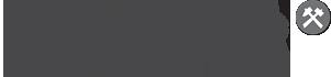 orykta-logo